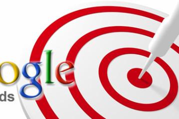 Prednosti Google AdWords oglasa
