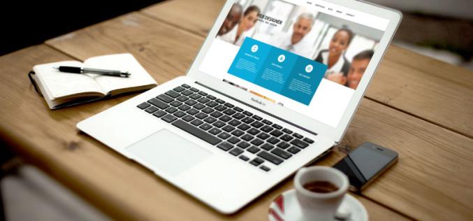 5 ključnih elemenata za uspješnu web-stranicu