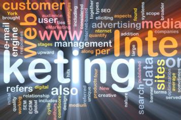 Internet oglašavanje: kako povećati prodaju