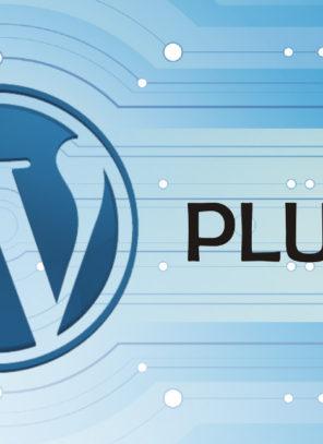 Najbolji WordPress dodaci (plugins) za web-stranice