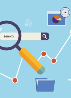 Pisanje SEO bloga može vam donijeti nove kupce i klijente