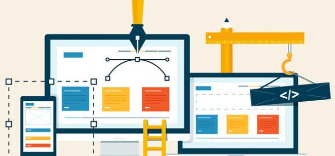 Izrada web stranica u WordPressu sa SEO optimizacijom
