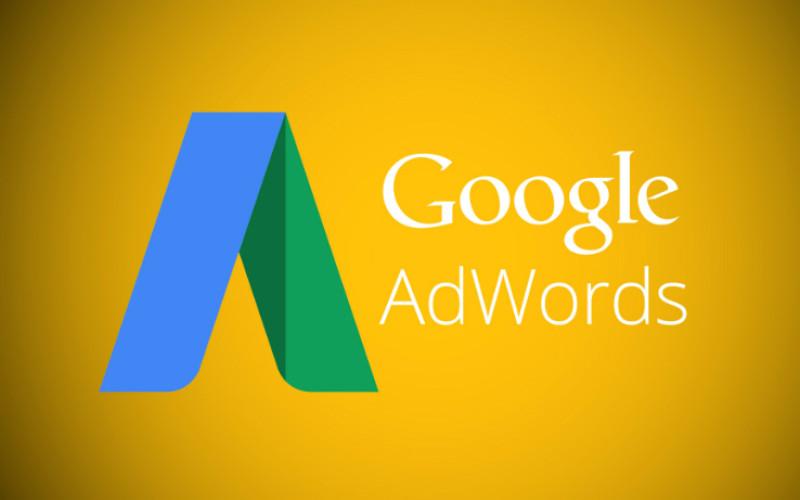 Google AdWords oglasi za početnike