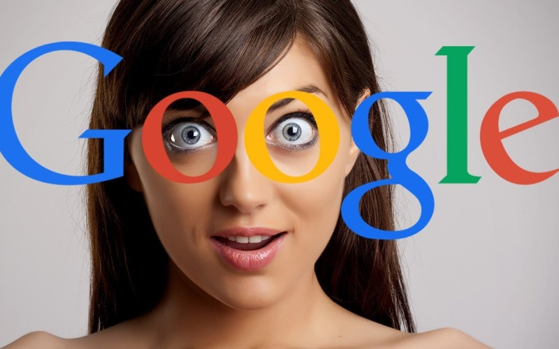 Google tajne koje morate vidjeti