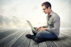 Pisanje za web: kako napisati članak za SEO blog