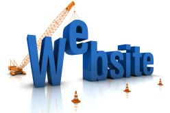 Izrada web-stranice + domena + Google statistika