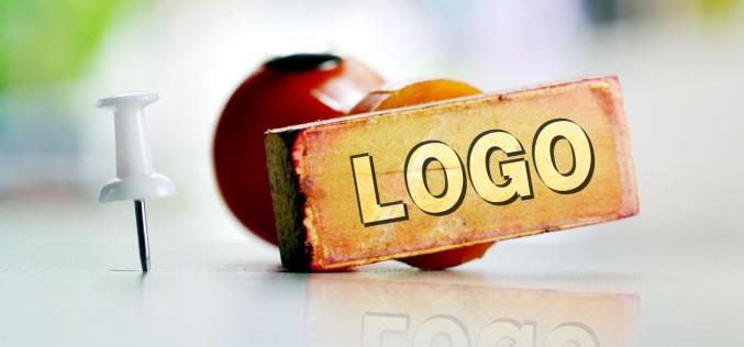 Izrada logotipa već od 600 kn + PDV