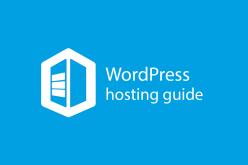 Što je WordPress?