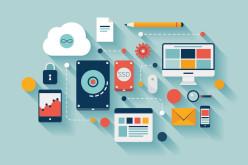 Izrada web stranice: sve o izradi web stranica i cijenama