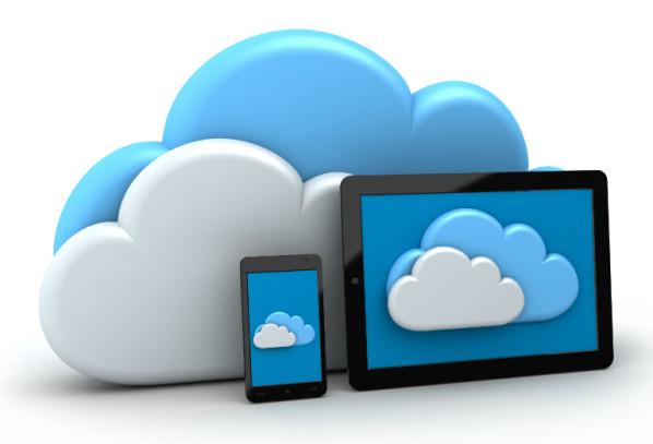 Najbolji besplatni cloud servisi