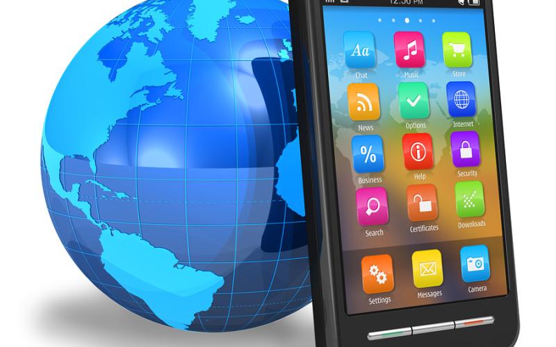 Predviđanja: snažan rast mobilnih pretplatnika