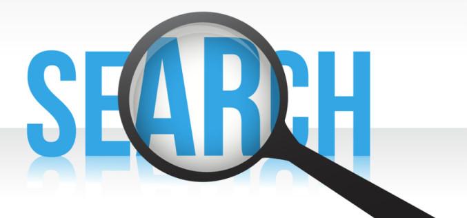 Prvi na Google tražilici: kako i zašto