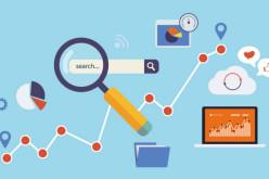 Meta opisi i pozicija vašeg weba u pretraživanju