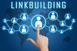 Izgradnja linkova za bolje rezultate na tražilicama