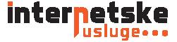 Internetske usluge