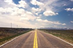 Promet na web stranici: povećanje broja posjeta