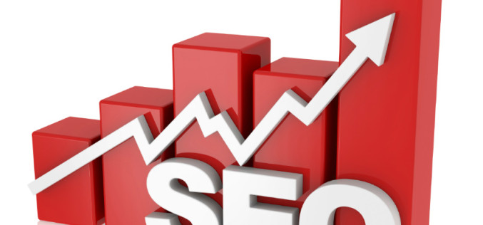 Cijena SEO optimizacije