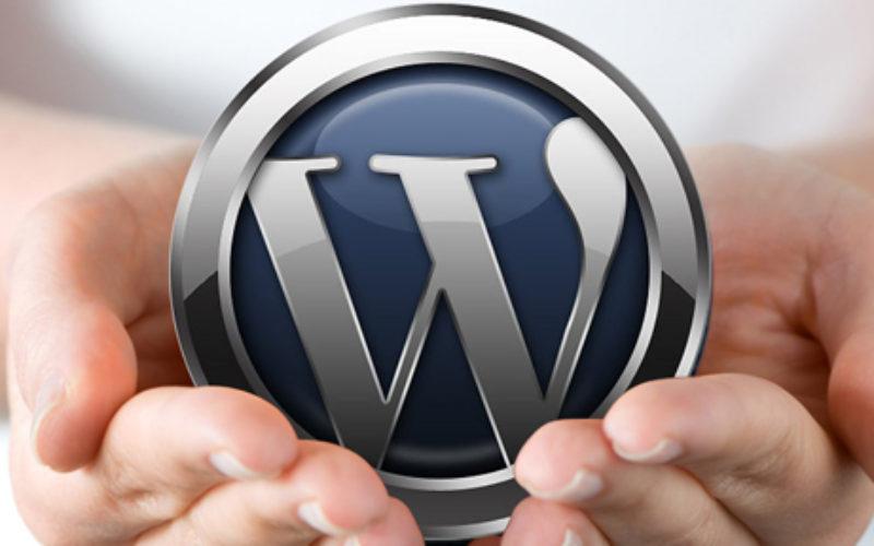 Cijena WordPress web-stranice