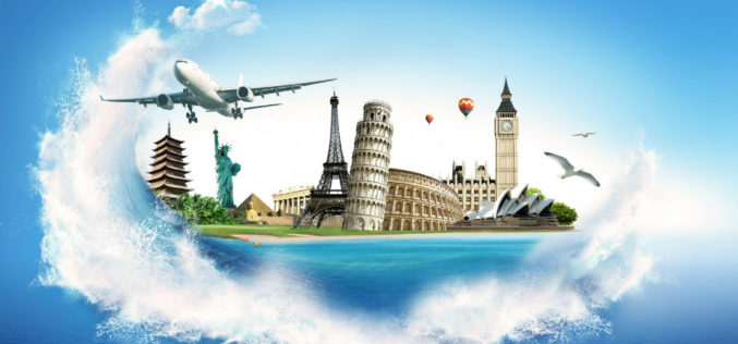 Izrada web stranica za apartmane, vile i hotele: rezervacije bez provizije!