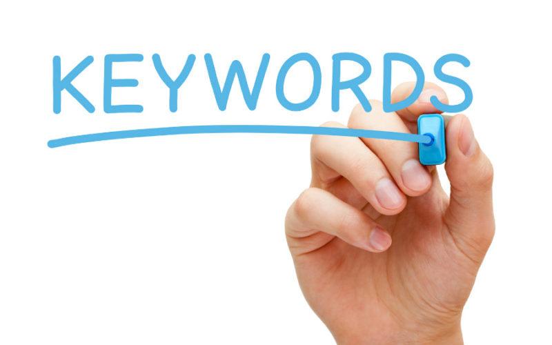 AdWords oglasi: negativne ključne riječi uštedjet će vam novac!