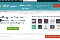 Gdje kupiti WordPress teme: 5 najboljih online mjesta za kupnju