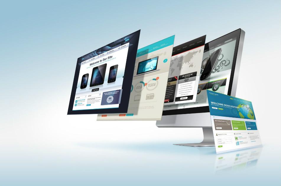 vodeće web stranice za upoznavanje u Europi