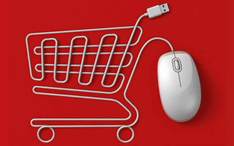 5 načina kako povećati prodaju putem web stranice