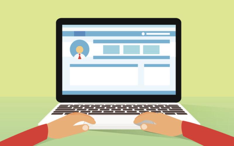 Poslovni blog će vam povećati prodaju: saznajte kako i zašto