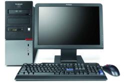Rabljena računala: gdje ih kupiti i zašto