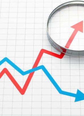 Mobilni SEO postaje primaran za rangiranje u Google tražilici