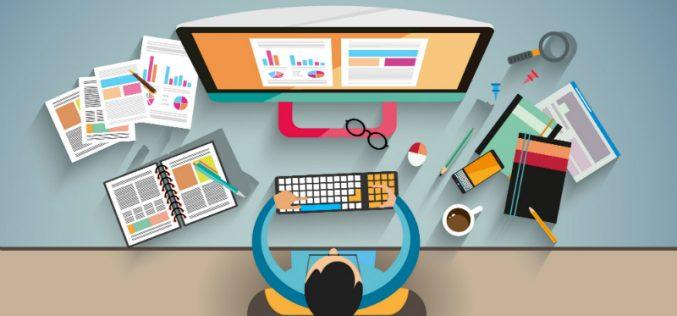 Izrada weba u WordPressu