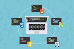 Tečaj izrade web stranica i programiranja za samo 15 eura