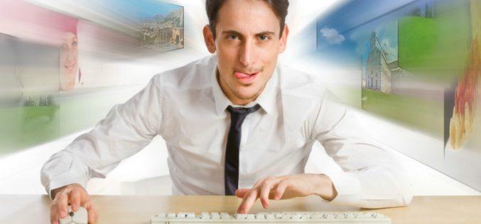Koji internet uzeti: napustite spori internet i skupe ugovore