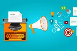Content marketing kao pogonska snaga za SEO