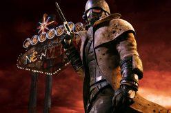 10 najboljih RPG igara: od zmajeva do postapokaliptičnih junaka