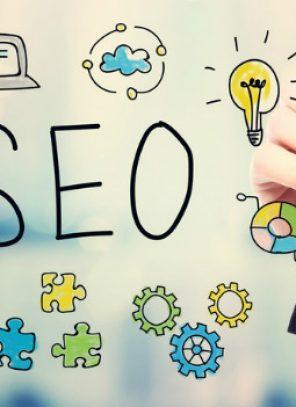 SEO optimizacija web stranica: za bolju poziciju u Google pretragama