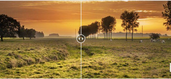 Kako ubrzati web stranicu optimizacijom slika