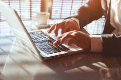5 savjeta kako pisati SEO blog kojim ćete privući posjetitelje i kupce