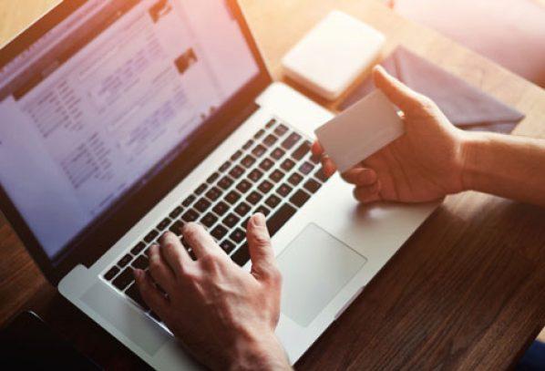 Izrada web shopa: od ideje do realizacije vaše web trgovine
