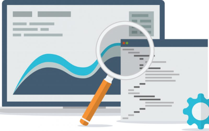 On page SEO optimizacija web stranice