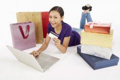 Cijena izrade web shopa: kvalitetna web trgovina već od 7000 kn!