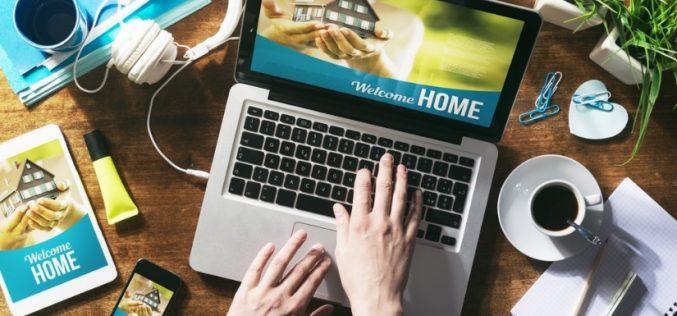 Izrada web stranica Split: povoljne web stranice i besplatan hosting