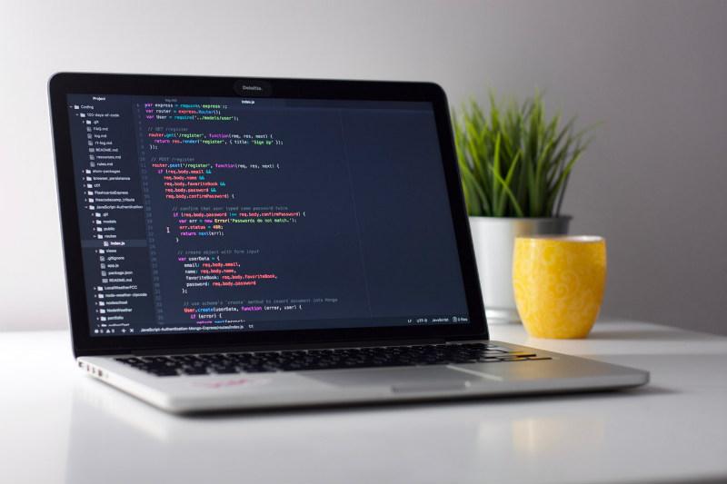 izrada web stranice SEO optimizacija