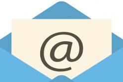 Koji e-mail koristiti za poslovanje: Saznajte zašto je Gmail najbolji izbor!