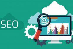 Google pretraživanje 2019: promjene koje utječu na položaj web-stranice