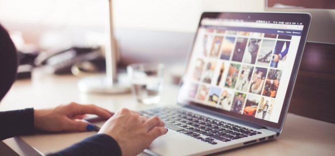 Neograničeni internet: brzi kućni internet uz najbolje tarife